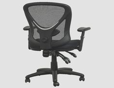 Unique Carder Mesh Office Chair Black - http://countermoon.org/carder-mesh-office-chair-black-2