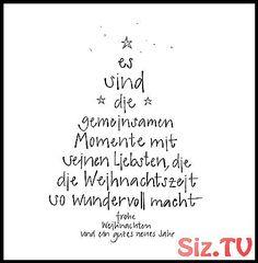 Weihnachtskarte - frohe Weihnachten und ein gutes neues Jahr - es sind die gemei...,  #Die #ein #frohe #gemei #gutes #Jahr #neues #sind #und #Weihnachten #Weihnachtskarte #winterdekobasteln