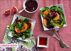 Top 26 Raw Vegan Salad Recipes