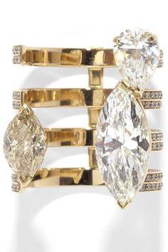 Luxury Gifts for Women - Best Luxury Gift Ideas for Christmas 2014 - Harper's BAZAAR