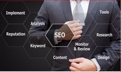 We are one of the Best SEO companies in India.  Our Services in India:- #LocalSeoServicesinindia, #BestSeoServicesinIndia, @SeoServicesCompanyinIndia, top seo companies in bangalore, best seo services in bangalore, seo services company delhi, seo service provider in india, seo service provider in delhi, seo services in india, seo services in bangalore, seo services company india, best seo company mumbai,