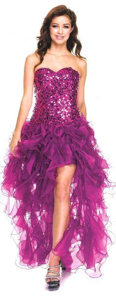 Evening DressesMardi Gras Dresses under $1802844Timesless Elegance!
