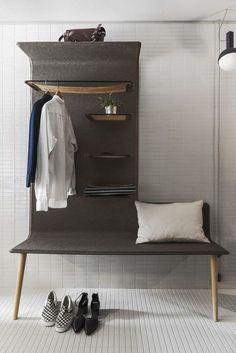 Hotel Hobo-Werner Aisslinger-Estocolmo-diariodesign-7