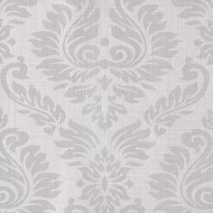 Wallpaper Design 'Magny' reference 3300037 (10 metres x 53cms) #Paper Moon #Wallpaper