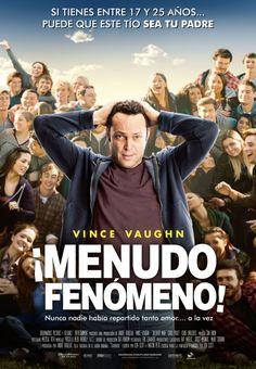 Las Mejores 48 Ideas De Cine En Yelmo Cines De Plaza Mayor Cine Yelmo Cines Carteleras De Cine