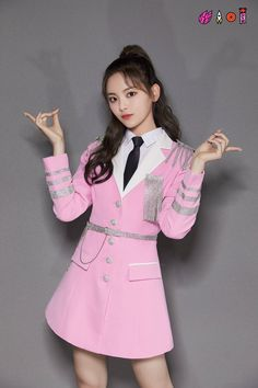 Ulzzang, Actors, Celebrities, Outfits, Beauty, Girls, Dresses, China, Style