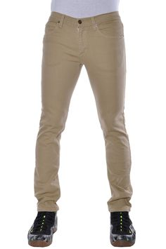 Heft Slim Fit Quality Jeans Harem Stretch Denim Pants 30x30