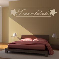 23 besten Wandtattoo Schlafzimmer Bilder auf Pinterest | Decorating ...