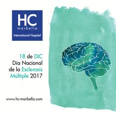 Neurología en #Marbella. Consúltanos.