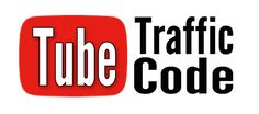 YouTube Ads For Your Business - %URL YouTube Ads For Your Business  #Tube Traffic Code – EVERYTHING About #Ranking On YouTube For #Massive Traffic Many businesses these days are well aware of Google Adwords, LinkedIn advertising, Facebook #marketing and so on but have you ever heard of using YouTube Advertising for your...