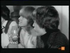 It`s Not Easy    -  The Rolling Stones  (HQ) - http://afarcryfromsunset.com/its-not-easy-the-rolling-stones-hq/