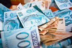 Brasileiro está menos pessimista sobre a economia, afirma pesquisa