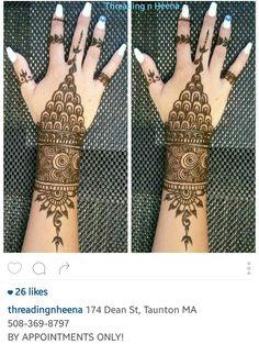 Trendy sunmer henna  174 Dean St Taunton MA     #mehndidesign #henna #hennaart #hennatattoo #heena #mehndi #mehandi #hennadesign #design #tattoo #bodyart #summerhenna #mehndidesign #mehndiart  #tauntonhenna #bostonhenna #morroco  #boston #raynham #massachusetts #hennatattoo #salon