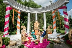 Photo from Mou & Pratik collection by DIVINEMETHOD PHOTOGRAPHY