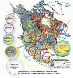 World Pyramid Locations Haarp Map Of The World World Vortices