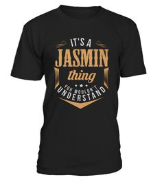 # T shirt JASMINE front 6 .  tee JASMINE-front-6 Original Design.tee shirt JASMINE-front-6 is back . HOW TO ORDER:1. Select the style and color you want:2. Click Reserve it now3. Select size and quantity4. Enter shipping and billing information5. Done! Simple as that!TIPS: Buy 2 or more to save shipping cost!This is printable if you purchase only one piece. so dont worry, you will get yours.