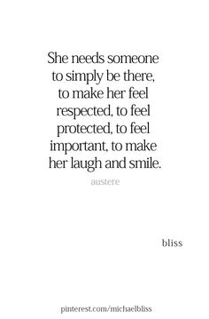 Men Quotes, Words Quotes, Wise Words, Sayings, Daily Quotes, Reality Of Life Quotes, Blue Quotes, Relationship Quotes, Relationships
