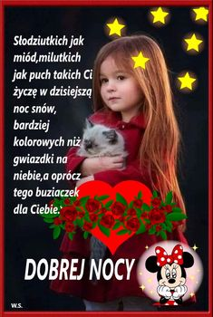 Good Night, Christmas Ornaments, Holiday Decor, Nighty Night, Christmas Jewelry, Christmas Decorations, Good Night Wishes, Christmas Decor