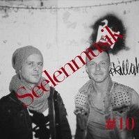 Seelenmusik #10 - FlicFlac by Seelenmusik on #SoundCloud #musicinbetween