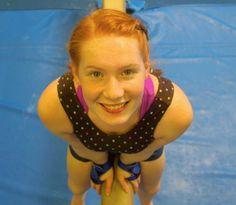 Maryland Gym Adventure | Maryland State Gym www.youflip.com 301-249-0808