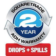 SquareTrade 2-Year Camera Accidental Protection Warranty ($75-100) --- http://www.amazon.com/SquareTrade-2-Year-Accidental-Protection-Warranty/dp/B0045DPCNI/?tag=lifeskillsf08-20