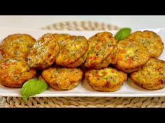 2 CARROTS 1 ONION and 4 EGGS! A FEW MINUTES and DINNER is READY! Asmr # 169 - YouTube Baked Vegetables, Veggies, Keto Egg Recipe, Slow Cooker Recipes, Cooking Recipes, Asian Street Food, Carrot Recipes, Snacks Für Party, Le Diner