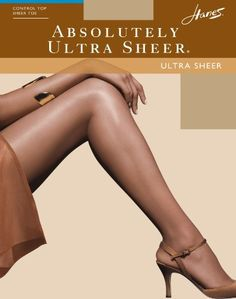 Confirm. All haines transparent sheer pantyhose good words