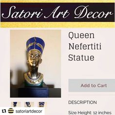 Credit to #satoriartdecor  NOW AVAILABLE ONLINE http://ift.tt/2w3MSOy OR Come visit/ customize orders #SatoriArtDecor At #ygfarmersmarket Booth 334 .... we are open every Saturday & Sunday from 8 am to 4 pm #handmade#egyptioneye    #HollywoodTapFL #HollywoodFL #HollywoodBeach #DowntownHollywood #Miami #FortLauderdale #FtLauderdale #Dania #Davie #DaniaBeach #Aventura #Hallandale #HallandaleBeach #PembrokePines  #Miramar #CooperCity #Plantation #SunnyIsles #MiamiGardens #NorthMiamiBeach…
