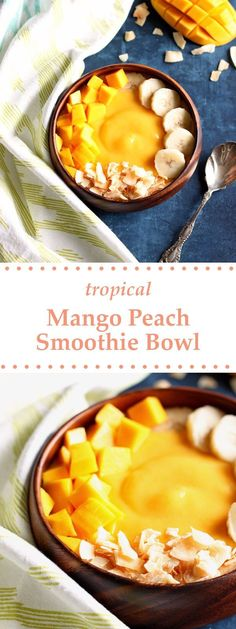 Try this tropical Ma