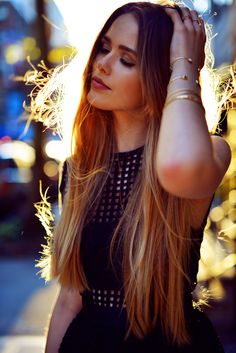 Kayture - Where it all begins Pure Beauty, Beauty Women, Im Gonna Love You, Photography Articles, Inspiring Photography, Kristina Bazan, Quites, Mermaid Hair, Ginger Hair
