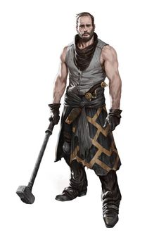 a collection of inspiration for settings, npcs, and pcs for my sci-fi and fantasy rpg games. Character Creation, Fantasy Character Design, Character Design Inspiration, Character Concept, Character Art, Concept Art, Writing Inspiration, Fantasy Male, Fantasy Warrior