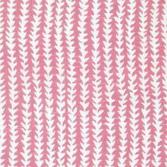 furbishstudio.com / fresno pink