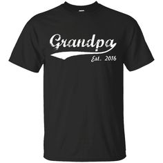 Content     số                  3   Men's New Grandpa T-Shirt - Grandpa Est. 2016 - Grandpa To Be T-Sh   https://shaharatee.com/product/mens-new-grandpa-t-shirt-grandpa-est-2016-grandpa-to-be-t-sh/  #Men'sNewGrandpaTShirtGrandpaEst.2016GrandpaToBeTSh  #Men's #NewT #GrandpaTo #TGrandpaTo #ShirtT #T # #GrandpaTSh #Est. #2016 #Grandpa # #Grandpa #To #Be