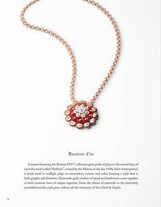 Super deluxe jewellery making kit y compris outils fils et plus perles