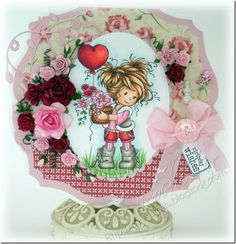 bev-rochester-whimsy-wee-stamps-amy
