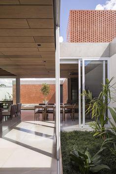 casa malva brasil bloco arquitetos - Buscar con Google