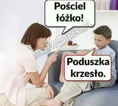 Very Funny Memes, The Funny, Polish Memes, Im Depressed, Happy Photos, Best Memes, Have Time, Puns, Laughter