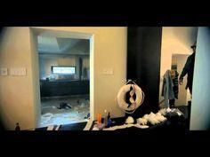 "Taio Cruz ""Hangover""  Check out music by Taio Cruz on iHeartRadio's Spring Break Radio - www.iheart.com/..."