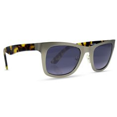 895c012d5c5 Maverick Sunglasses! This retro style is hip for anyone. Holiday Gift  Guide