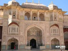 India Travel Agents, Rajasthan Tour Packages, Rajasthan Tours   http://www.kiplingindiatravels.com/ What makes India tour packages extremely special is the culture of country. Being the oldest living civilization of Earth, country's tradition dates back to 8000 BC and has a continuous recorded history for over 2,500 years.
