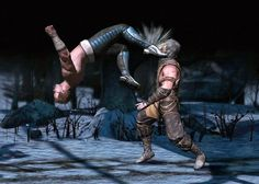 Download Mortal Kombat XMOD APK Terbaru 2015Download Mortal Kombat XMOD APK Terbaru 2015Download Mortal Kombat XMOD APK Terbaru 2015Download Mortal Kombat XMOD APK Terbaru 2015Download Mortal Kombat XMOD APK Terbaru 2015