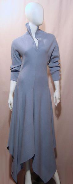 Four Square Dress
