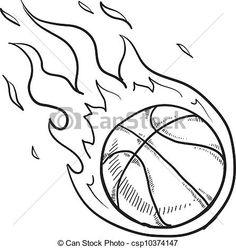 edelman game log google sports basketball