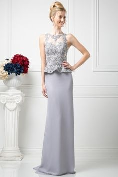 Best Mother Of The Bride Dresses Los Angeles | Women's Fashion ...