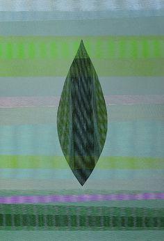 El ciprés más recto y sensitivo, 1978 - Serigrafía Op Art, Painting, Cypress Trees, Master's Degree, Printmaking, Artists, Art, Painting Art, Paintings