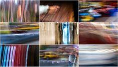 - Limited Edition of 9 Photograph Saatchi Art, Paper, Artist, Photography, Color, Fotografie, Colour, Photograph, Photo Shoot