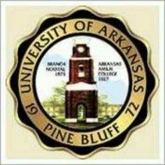 University Of Arkansas at Pine Bluff UAPB