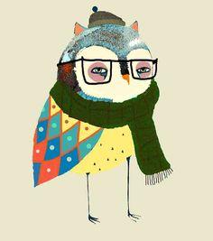 Ilustración por: Ashley Percival Imprime tus mejores ilustraciones digitales con nosotros!! :D --> www.insta-arte.com.mx