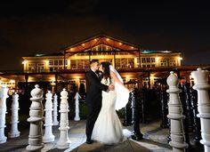 Anyone  up for a round of chess     @michaeldempseyphotography   #landmarkvenues  #jerseycity #jcmakeityours #nyc #njwedding #tietheknot #love #beautiful #eventplanner #weddingplanner  #engaged #bayonne #hoboken #unioncity  #westnewyork  #shesaidyes #weddingdecor  #weddinginspiration #skyline #ceremony #njwedding #newlyweds #shesaidyes #weddinginspo
