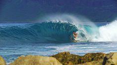 Layfor seven surf wear